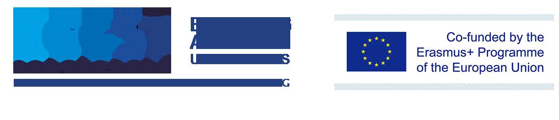 Boosting Armenian Universities